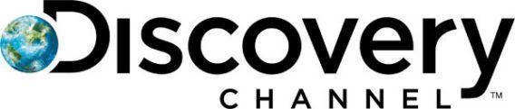 Occasions à Saisir revient pour une nouvelle saison sur Discovery Channel
