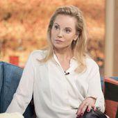 """"""" Nous savons qui vous êtes """" : 456 actrices suédoises dénoncent des agressions sexuelles - Elle"""