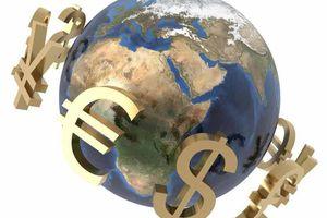 Une Seule Monnaie Mondiale est incluse dans la Réinitialisation Finale