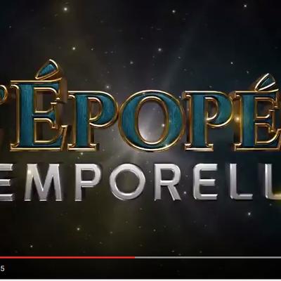 [Youtube:] Le projet de Cyprien