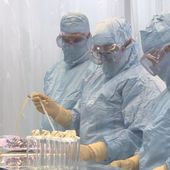Cuba pourra immuniser toute sa population contre la COVID-19 en 2021 - Analyse communiste internationale