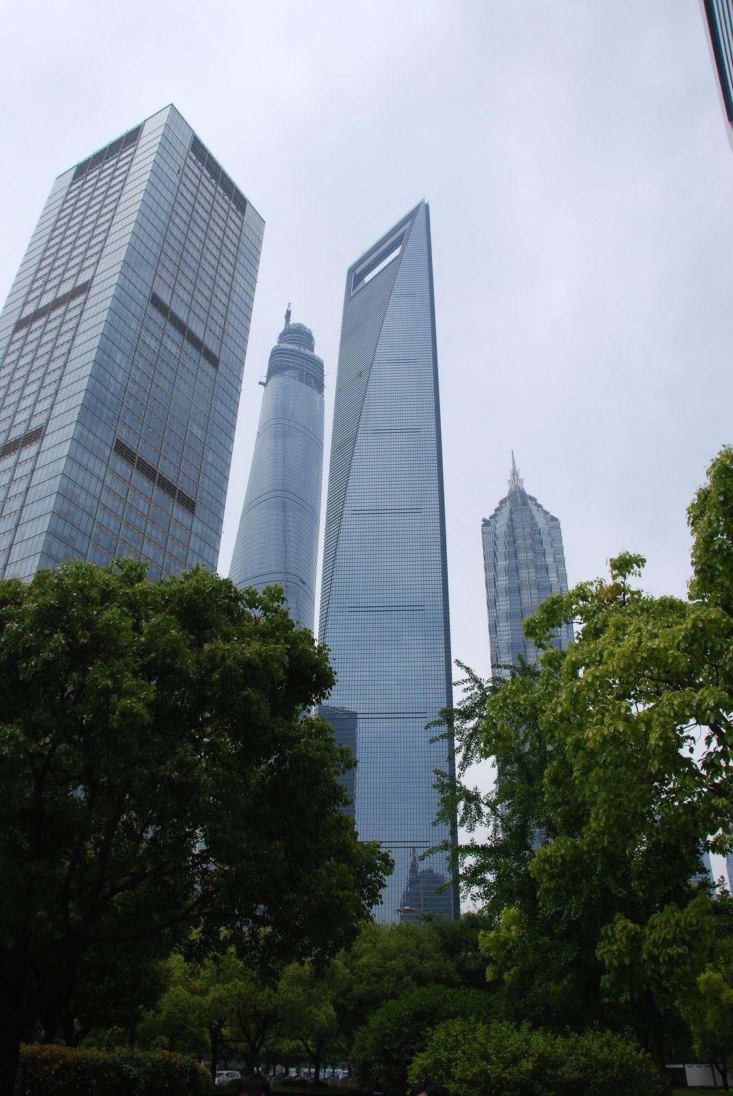 Chine / 3/ 2014 / Il est 08h22, nous sommes le 31 Octobre 2020
