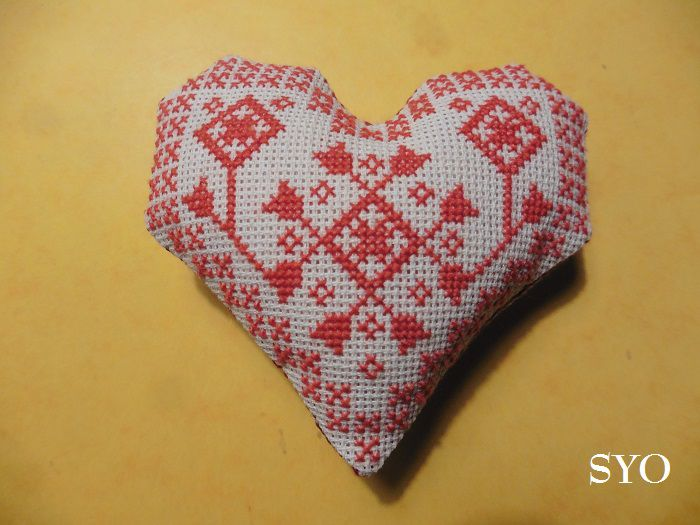 Cœur Valentin: Variations sur un même thème , 1, face A