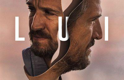 LUI (BANDE-ANNONCE) de Guillaume Canet avec Guillaume Canet, Virginie Efira, Laetitia Casta - Le 27 octobre 2021 au cinéma