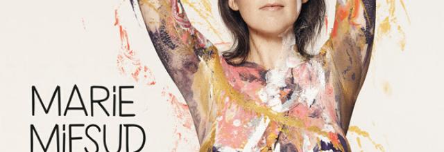 Marie Mifsud, le clip d'Amusette