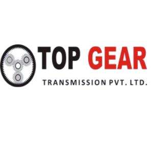 Top Gear Transmission