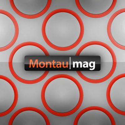 montaumag.over-blog.com