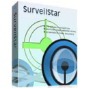 SurveilStar Employee Monitoring