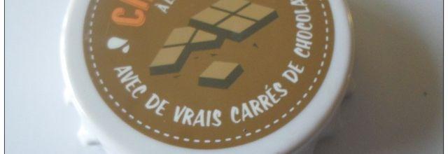 Nouveaux achat DELCAMPE reçus ce matin : #CITROEN  #CHOCOLAIT #MACAU et touristiques