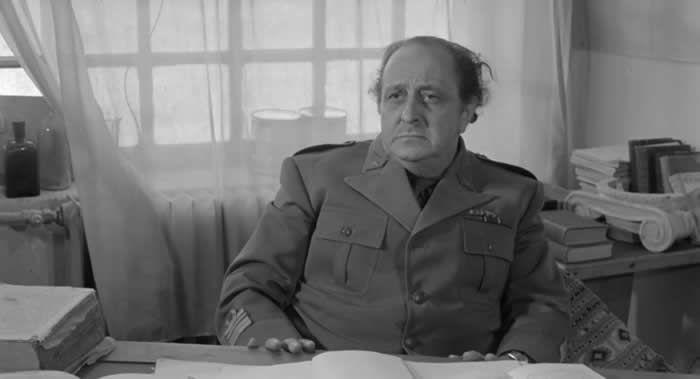 Alberti Guido