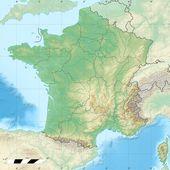 Liste des poissons d'eau douce en France métropolitaine - Wikipédia