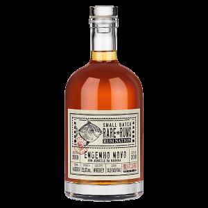 Rum Nation  Engenho Novo - Small batch Rare Rum