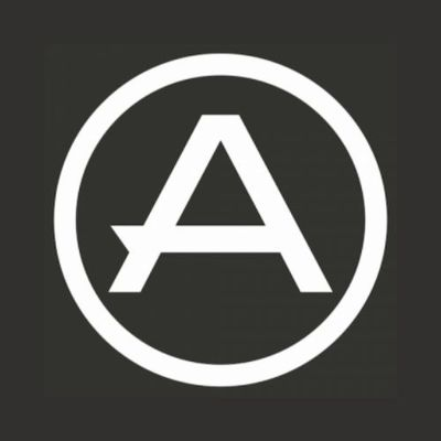 Aeron Branding