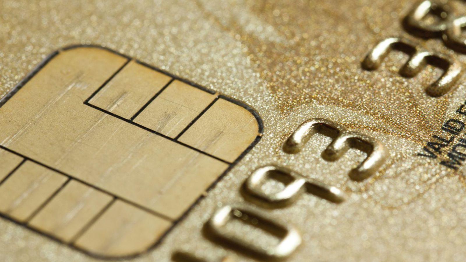 Ces banques où votre carte bancaire va bientôt vous obéir au doigt et à la voix