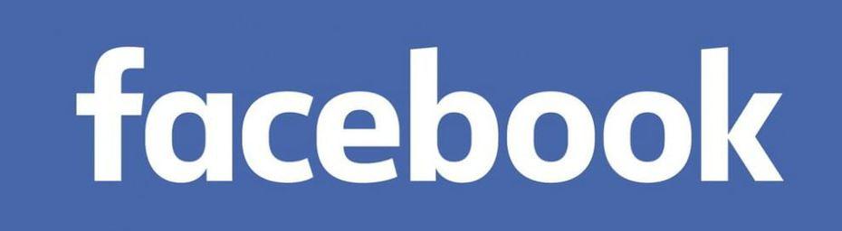 facebook, 900 milioni di utenti prodighi di cavolate (spesso).