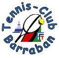 Le blog du Tennis Club Barraban