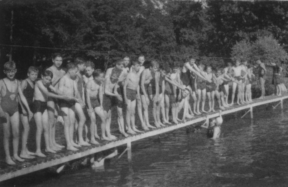 Album - 1943-44
