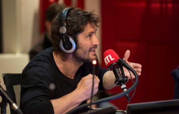 France/Islande (Euro 2016) : Journée spéciale ''RTL avec les bleus'' dimanche