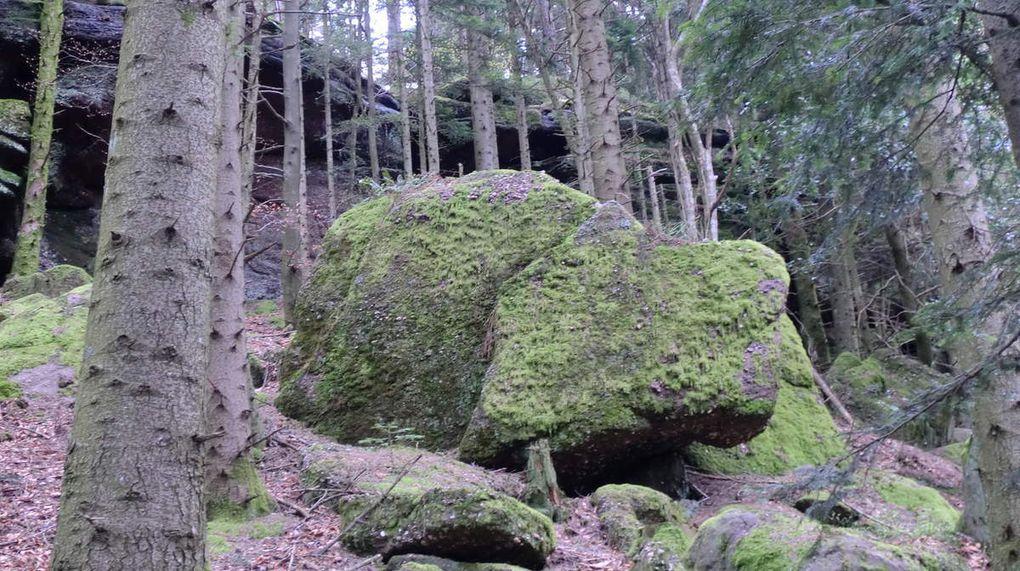 Grotte des Cads, quelle est donc la signification de ce nom??