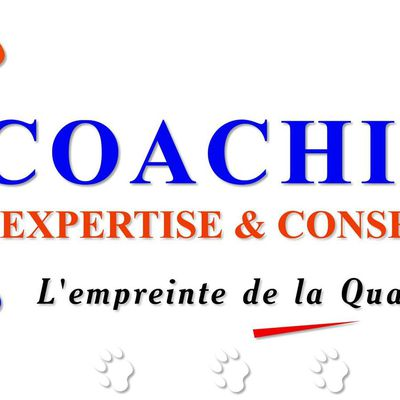 Coaching Expertise & Conseil