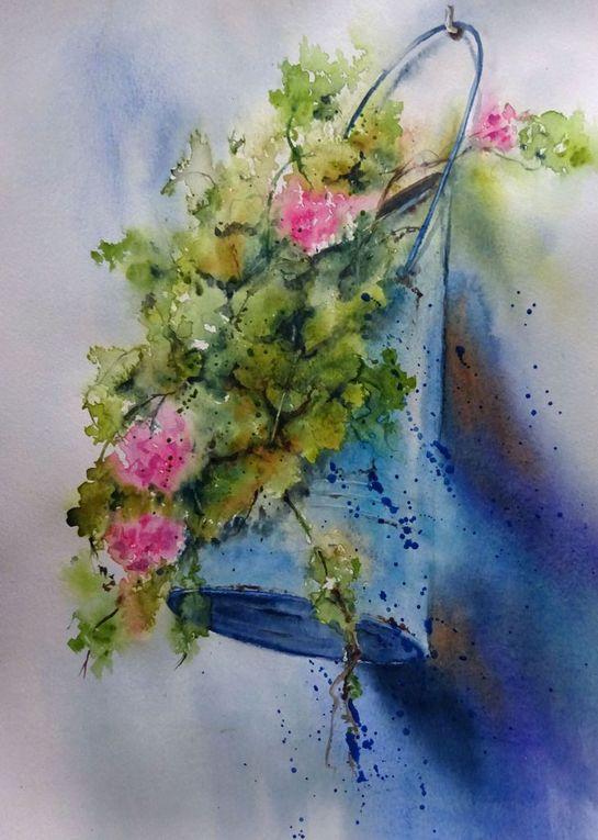 Anne Larose
