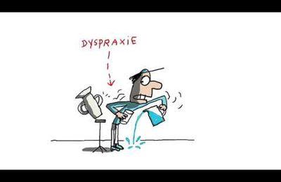 C'est quoi la dyslexie ?