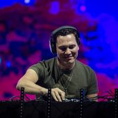 Tiësto photos | Amsterdam Music Festival | Amsterdam, Netherlands - Spécial Club Life 500 - October 21, 2016 - Tiëstolive, news of Tiësto @tiestolive