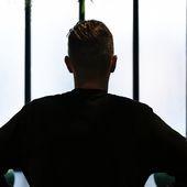 Isolement professionnel malgré hyper connexion aux interactions multiples ! Solitude, apathie, ... décryptage par Caroline DUMAS - OOKAWA Corp.