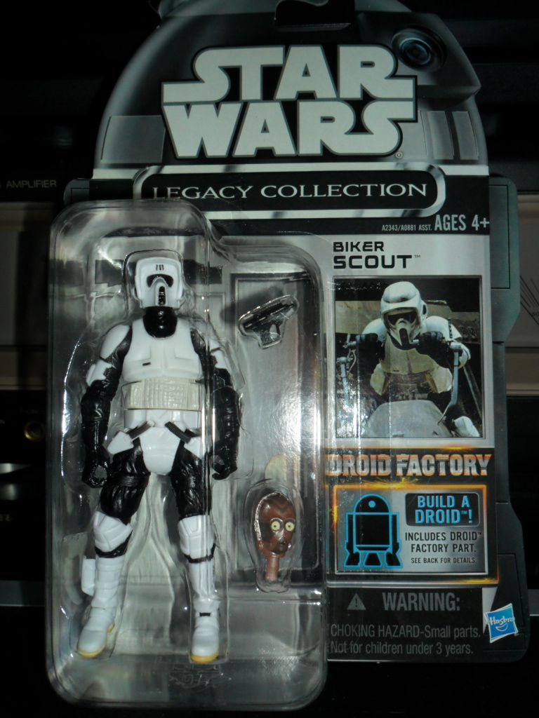 Collection n°182: janosolo kenner hasbro - Page 17 Image%2F1409024%2F20210415%2Fob_0ac50e_sam-0041