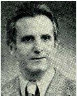 Décès d'Henri Meillat