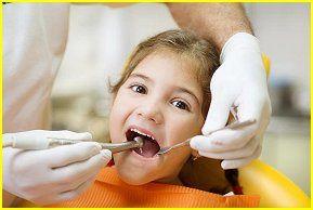 France : suppression du budget alloué à la prévention bucco-dentaire pour les enfants de 6 à 18 ans