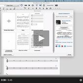 MuseScore | Free music composition and notation software