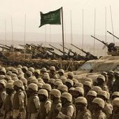 Saudi Arabia wants to purchase a wide range of Russian-made military equipment and weapons TASS 12904172 | April 2017 Global Defense Security news industry | Defense Security global news industry army 2017 | Archive News year