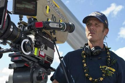 PETER BERG, REALISATION DECRYPTEE