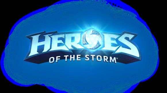 [ACTUALITE] Heroes of the Storm - La mise à jour Craft Wars est désormais disponible