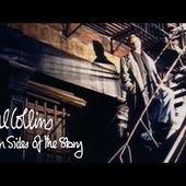 Phil Collins - Both Sides Of The Story (Official Music Video)