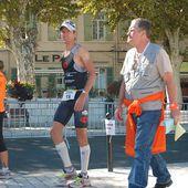 Le sport, une thérapie pas assez prescrite - Doc de Haguenau