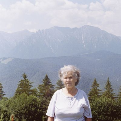 NEAGU EUGENIA , with First Name ADOMNITII EUGENIA , Born in 12 October 1932 in Partestii de Jos - Suceava . Author Photos , Son NEAGU MIRCEA , Born in 29 April 1963 in Bucharest , with My Addressee : NEAGU MIRCEA - Bulevardul Mihai Bravu Nr.98-106 Bloc D.16 Sc.1 Etaj 6 Ap.23 Sector 2 Of.Postal 39 Cod.-021332 Bucharest