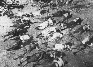 Il y a 70 ans, la France a tué plus de 100,000 malgaches révoltés par sa colonisation