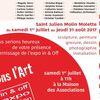 In & Off de Saint Julien-Molin-Molette