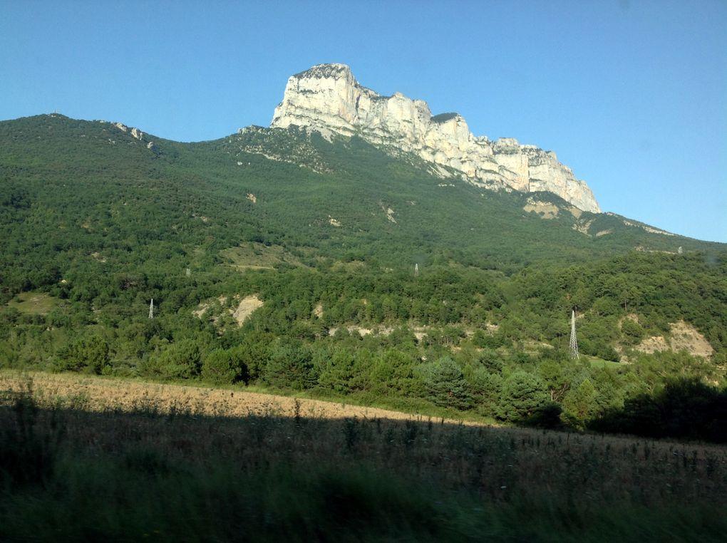 Album - 2013-Espagne--Aragon