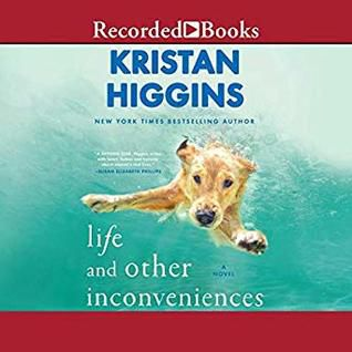 (PDF) Read Life and Other Inconveniences By Kristan Higgins Kindle Book