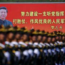 Publication d'une compilation de Xi Jinping sur la construction du socialisme