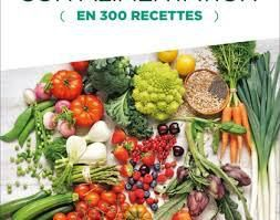 """Ré INVENTER son Alimentation"""