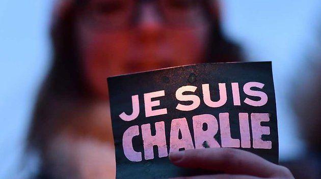 Charlie Hebdo : TF1 proposera une édition spéciale « Marche Républicaine » dimanche