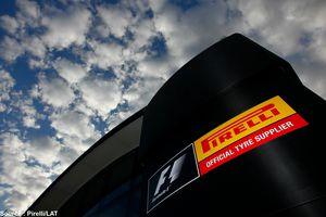 Jaime Alguersuari rejoint Lucas Di Grassi chez Pirelli