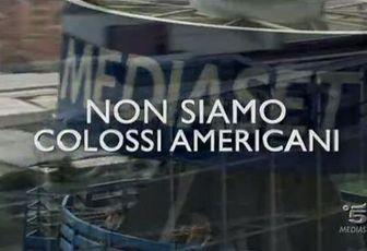 Televisione e assoluzione - di Carlo Musilli