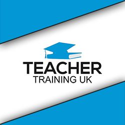 Teacher Training UK