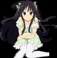 morgane-chan