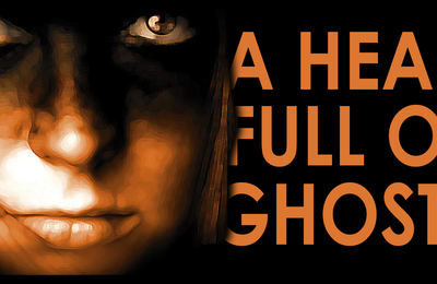 [Mila brasse des pages] Paul Tremblay - A head full of ghosts / Possession